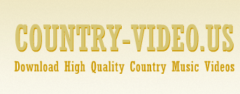 country-video.us logo