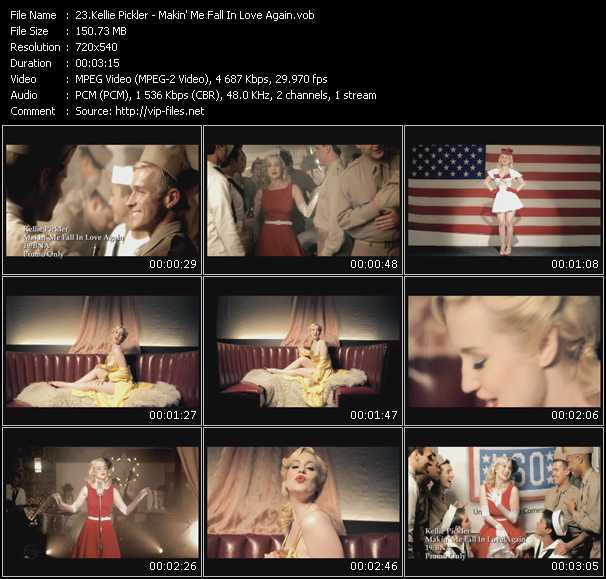 country music videos for downloading jeff carson robin