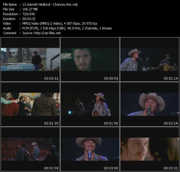 Garrett Hedlund Hq Country Music Videos For Downloading
